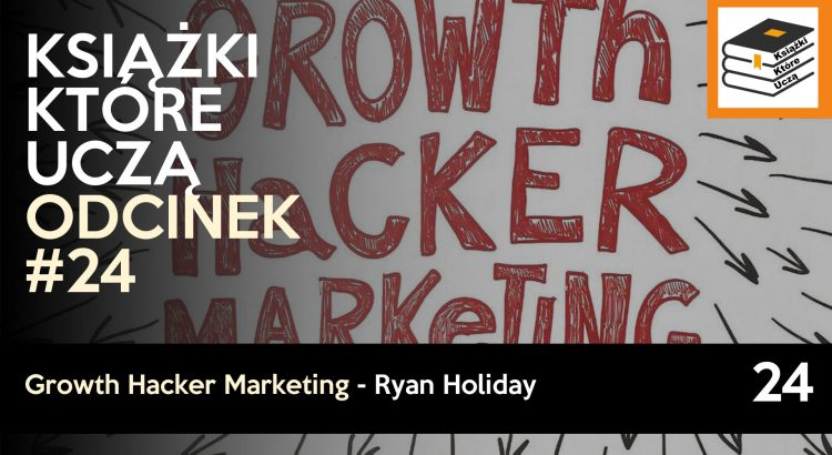 growth hacking hacker marketing