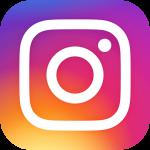 książki które uczą instagram profil