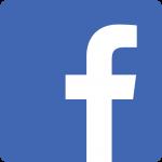facebook fb książki które uczą